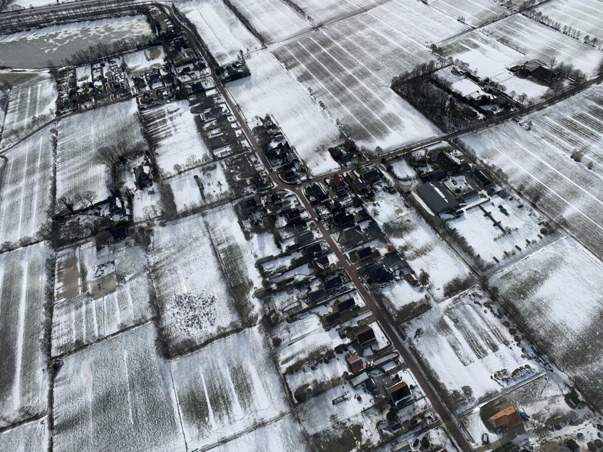 De Tike luchtfoto winter 2021 003