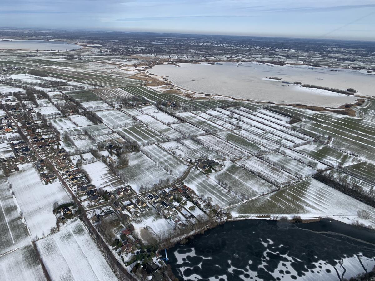 De Tike luchtfoto winter 2021 008